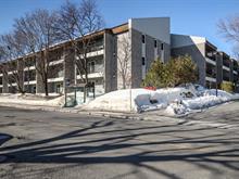 Condo for sale in Sainte-Foy/Sillery/Cap-Rouge (Québec), Capitale-Nationale, 855, Rue  Grandjean, apt. 311, 16901527 - Centris