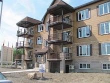 Condo à vendre à Vaudreuil-Dorion, Montérégie, 600, Rue  Forbes, app. 1, 23147490 - Centris.ca