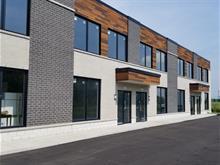 Industrial building for sale in Sainte-Anne-des-Plaines, Laurentides, 357, Montée  Gagnon, suite 106, 18139223 - Centris.ca