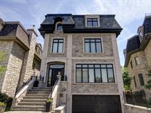 House for sale in Verdun/Île-des-Soeurs (Montréal), Montréal (Island), 37, Rue  Claude-Vivier, 27803427 - Centris