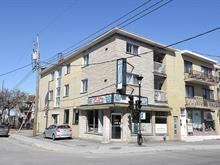 5plex for sale in Rosemont/La Petite-Patrie (Montréal), Montréal (Island), 4353, Rue  Bélanger, 22101288 - Centris
