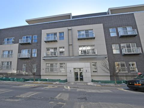 Condo à vendre à Mont-Royal, Montréal (Île), 240, Chemin  Bates, app. 202, 14251407 - Centris