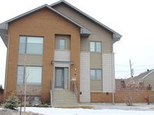 House for sale in Lachenaie (Terrebonne), Lanaudière, 204Z, Rue de la Pruche, 21910517 - Centris