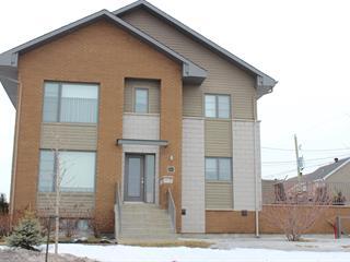 House for sale in Terrebonne (Lachenaie), Lanaudière, 204Z, Rue de la Pruche, 21910517 - Centris.ca