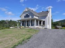 Maison à vendre à Shefford, Montérégie, 67, Rue du Tournesol, 28314655 - Centris
