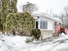 House for sale in Gatineau (Gatineau), Outaouais, 460, Rue  Plouffe, 14964488 - Centris