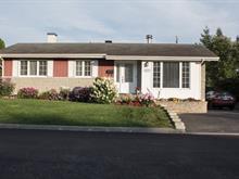 House for sale in Sainte-Foy/Sillery/Cap-Rouge (Québec), Capitale-Nationale, 3037, Rue  Raudot, 13090578 - Centris
