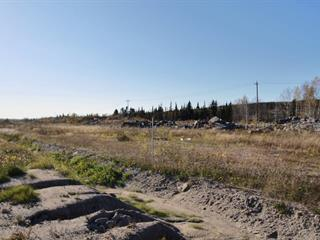 Lot for sale in Baie-Comeau, Côte-Nord, 401, boulevard  La Salle, 14995671 - Centris.ca