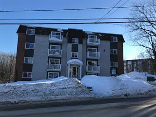 Immeuble à revenus à vendre à Sherbrooke (Lennoxville), Estrie, 3053, Rue  College, 28588673 - Centris.ca