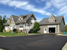 Maison à vendre à Saint-Fabien-de-Panet, Chaudière-Appalaches, 311, Route  283, 18976289 - Centris.ca
