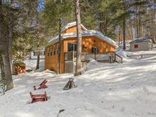 House for sale in Messines, Outaouais, 16, Chemin  Lac-Lacroix Sud, 27627571 - Centris.ca