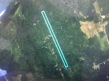 Terre à vendre à Shigawake, Gaspésie/Îles-de-la-Madeleine, 4e Rang, 21428074 - Centris.ca