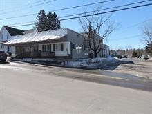 Immeuble à revenus à vendre à Mont-Laurier, Laurentides, 711, Rue de la Madone, 16732610 - Centris.ca