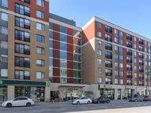 Condo à vendre à Ville-Marie (Montréal), Montréal (Île), 1225, Rue  Notre-Dame Ouest, app. 209, 9064045 - Centris.ca