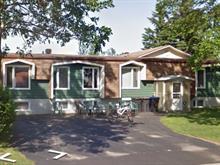 Maison à vendre à Desjardins (Lévis), Chaudière-Appalaches, 849, Rue  Lafontaine, 9199877 - Centris