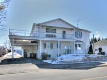 Income properties for sale in Saint-Pie, Montérégie, 96, Avenue  Saint-François, 22451642 - Centris.ca