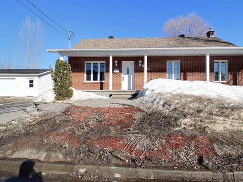 Maison à vendre à La Tuque, Mauricie, 926, Rue  Saint-Antoine, 18576383 - Centris