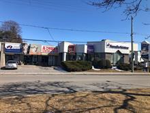Bâtisse commerciale à vendre à Saint-Jean-sur-Richelieu, Montérégie, 555, boulevard du Séminaire Nord, 26873366 - Centris.ca