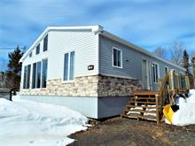 House for sale in Saint-Valérien, Bas-Saint-Laurent, 182, Route  Centrale, 24048933 - Centris