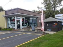Bâtisse commerciale à vendre à Lac-Mégantic, Estrie, 3876, Rue  Laval, 22629847 - Centris.ca