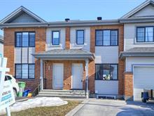 Maison à vendre à Saint-Rémi, Montérégie, 223, Rue  Amanda, 10974617 - Centris.ca