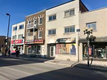 Triplex for sale in Rosemont/La Petite-Patrie (Montréal), Montréal (Island), 2615 - 2619, Rue  Masson, 20892886 - Centris.ca