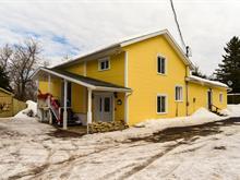 Quadruplex for sale in Saint-Gabriel, Lanaudière, 181, Rue  Ferland, 20164772 - Centris.ca