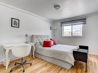 Condo / Apartment for rent in Laval (Laval-des-Rapides), Laval, 505, boulevard  Robin, apt. 103, 21208484 - Centris.ca