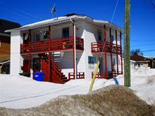 Duplex à vendre à La Tuque, Mauricie, 451 - 453, Rue  Desbiens, 26780877 - Centris