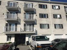 Immeuble à revenus à vendre à Duvernay (Laval), Laval, 1015, Montée  Masson, 14710493 - Centris.ca