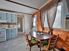 Maison mobile à vendre à Saint-Jean-Baptiste, Montérégie, 3816, Rang de la Rivière Nord, 28486541 - Centris.ca