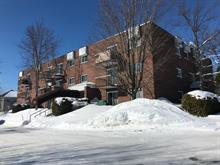 Immeuble à revenus à vendre à Sherbrooke (Les Nations), Estrie, 730, Rue  Duvernay, 11657406 - Centris.ca