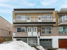 Duplex for sale in Ahuntsic-Cartierville (Montréal), Montréal (Island), 10606 - 10608, Rue  André-Jobin, 26638948 - Centris