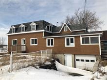 House for sale in Franklin, Montérégie, 3675, Route  209, 27658927 - Centris.ca