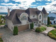 Maison à vendre à Boischatel, Capitale-Nationale, 416, Chemin des Mas, 14189025 - Centris.ca