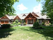 House for sale in Saint-Colomban, Laurentides, 156, Rue du Bonniebrook, 27337079 - Centris.ca