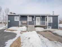 Maison à vendre à Saint-Gédéon, Saguenay/Lac-Saint-Jean, 132, Rue  Bolduc, 10396338 - Centris.ca