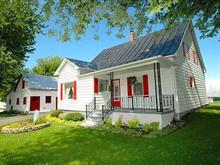 Maison à vendre à Saint-Bernard-de-Michaudville, Montérégie, 505, 4e Rang, 24465875 - Centris