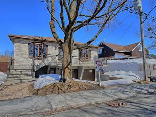 House for sale in Montréal (Villeray/Saint-Michel/Parc-Extension), Montréal (Island), 7565, Rue des Écores, 14895733 - Centris.ca