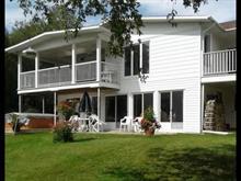 House for sale in Disraeli - Paroisse, Chaudière-Appalaches, 7732, Chemin du Lac-de-l'Est, 24868602 - Centris.ca