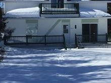 House for sale in Saint-Prime, Saguenay/Lac-Saint-Jean, 1031, Chemin des Oies-Blanches, 18670294 - Centris.ca