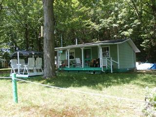 Maison à vendre à Saint-Félix-de-Kingsey, Centre-du-Québec, 137, Rue  Lamoureux, 26431144 - Centris.ca