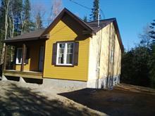 Maison à vendre à Mille-Isles, Laurentides, 45, Chemin  Spinney, 18641420 - Centris