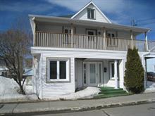 House for sale in Matane, Bas-Saint-Laurent, 244 - 246, Rue  Saint-Georges, 28227403 - Centris