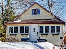 House for sale in Sainte-Marthe-sur-le-Lac, Laurentides, 19, 19e Avenue, 18455391 - Centris.ca