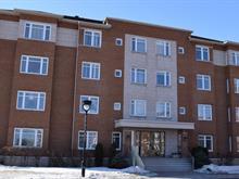 Condo / Apartment for rent in Côte-des-Neiges/Notre-Dame-de-Grâce (Montréal), Montréal (Island), 7575, Chemin  Westover, apt. 301, 15986050 - Centris.ca