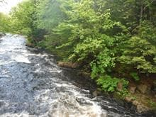 Land for sale in Brownsburg-Chatham, Laurentides, Route du Nord, 24734422 - Centris.ca