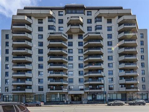 Condo / Apartment for rent in Saint-Léonard (Montréal), Montréal (Island), 6060, Rue  Jean-Talon Est, apt. 404, 14121419 - Centris