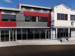 Bâtisse commerciale à louer à Sainte-Agathe-des-Monts, Laurentides, 63 - 65, Rue  Saint-Vincent, 22863004 - Centris.ca