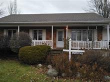 Maison à vendre à Saint-Jean-sur-Richelieu, Montérégie, 8, Rue  Carmen, 12342538 - Centris.ca